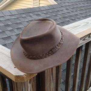 05abdad032db9 Women s Vintage Cowboy Hats on Poshmark